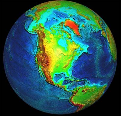 global patterns of earthquakes Humans love to find patterns, especially in large data sets wired science blogger erik klemetti discusses the perils of searching for patterns in earthquake data.
